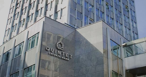 Photo of Quintet weighed down by its expansion strategy