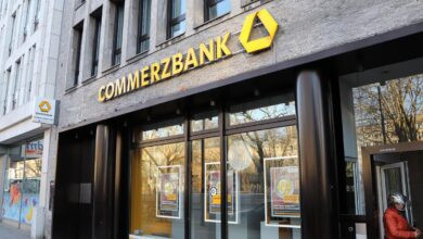 Photo of Commerzbank share: price rally to EUR 7.20? Goldman Sachs believes in it!