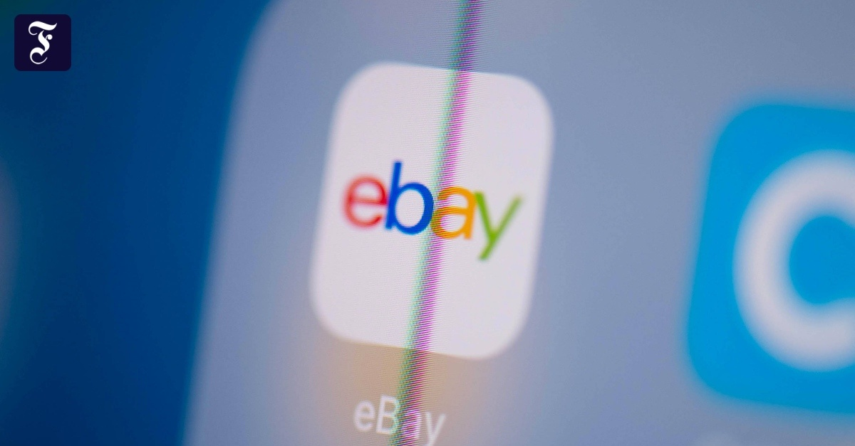 Sellers Do Not Have To Sell A Car On Ebay For One Euro Personal Financial
