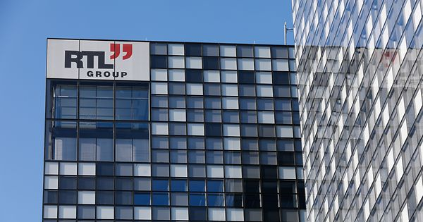 Photo of RTL Group sees its advertising revenues fall by 40%