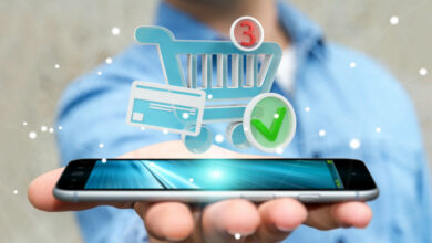 Photo of Accelerated growth of e-commerce requires accelerated adjustments