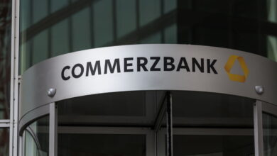 Photo of Commerzbank share: buy or not? Course targets between 4 euros and 7 euros