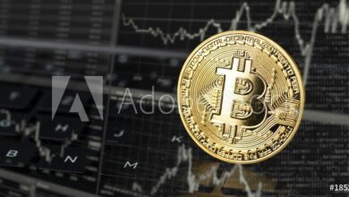 Photo of Correlation between Bitcoin (BTC) and S&P 500 drops 90% as Bitcoin hits new highs for 2020 – Cryptocurrencies
