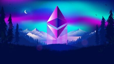 Photo of Ethereum (ETH) could soon reach $ 800! – Cryptocurrencies