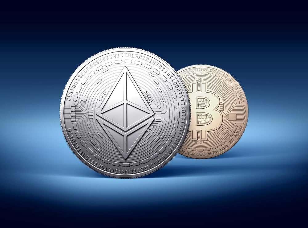 Ethereum beats Bitcoin and that's not good news