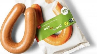 Photo of Hema launches OokWorst | MarketingTribune Food and Retail