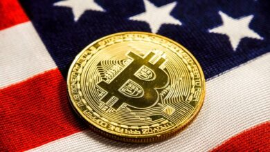Photo of Bitcoin (BTC) at $ 15,000 after US election, that's what the numbers say! – Cryptocurrencies