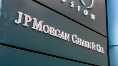 Photo of JP Morgan Coin Is Finally Operational! Competition In Bitcoin (BTC)? – Cryptocurrencies