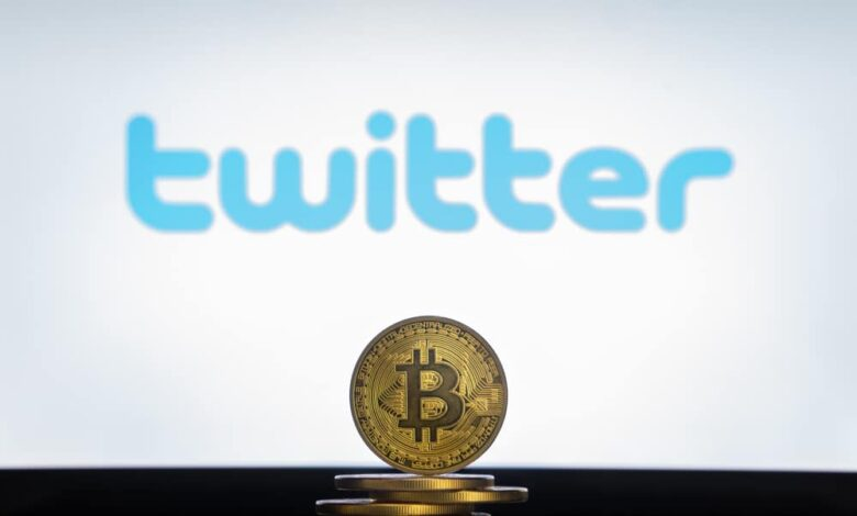 Photo of Jack Dorsey, CEO of Twitter, says the future of social media will be Bitcoin (BTC) – Cryptocurrencies