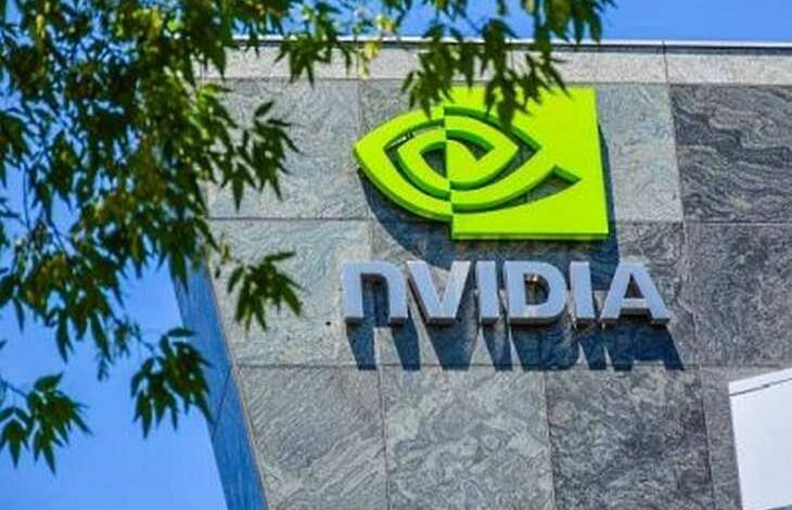 Photo of Nvidia share support in focus – UBS column