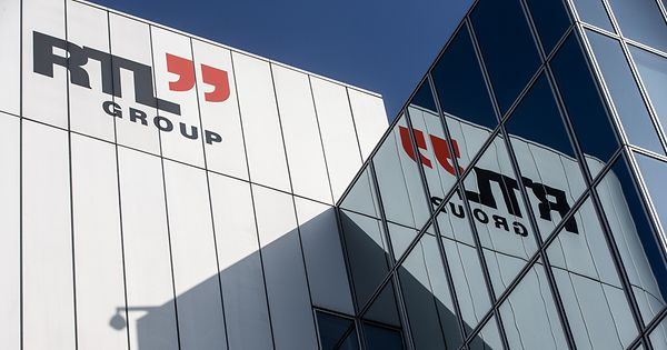 Photo of RTL Group sells its shares in BroadbandTV
