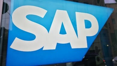 Photo of SAP share: will the 200 EMA hold up? – UBS column