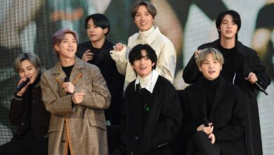 Photo of MusikBTS: That's behind the success of the K-Pop stars