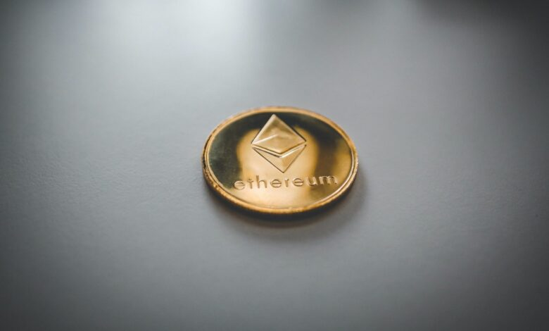 Photo of Ether (ETH) from December 25, 2020 to January 1, 2021 – Towards a new ATH? – Cryptocurrencies