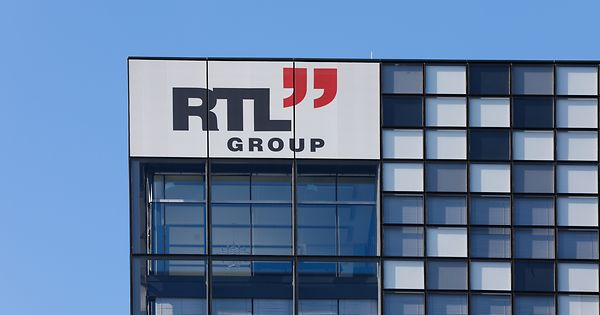 Photo of RTL Belgium fully reinstates RTL's fold